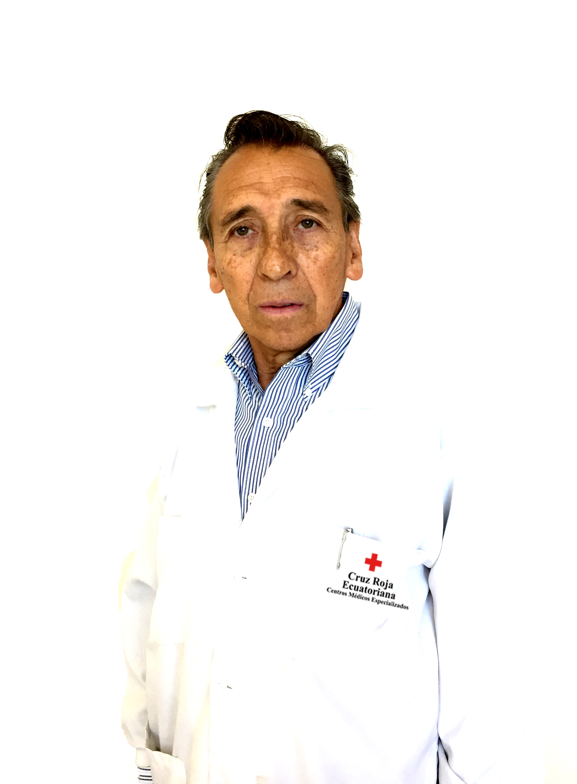 DR.-JUAN-SHIRLA edit