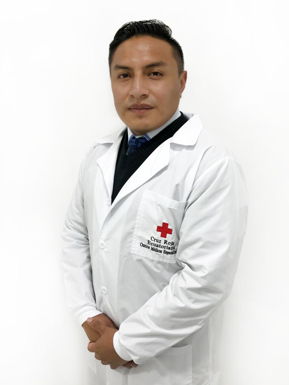 DR DAVID GUAMAN-PSICOLOGO_01